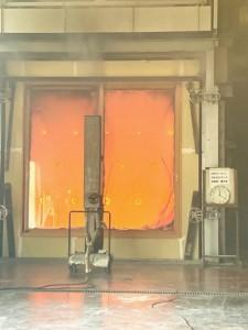 外部燃焼中2